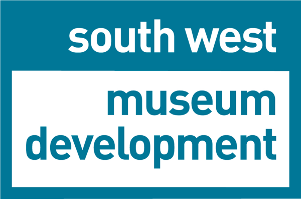 South West Museum Development Programme