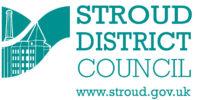 Stroud District Council logo