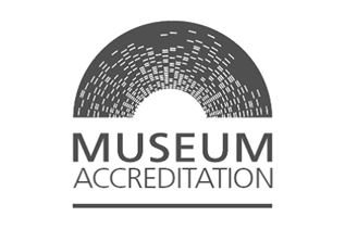 Accreditation: Our top tips