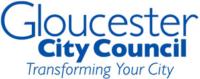 Gloucester City Council logo