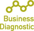Business Diagnostic logo